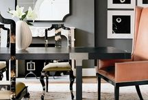 repins / Decorating with your own furniture on line at a cost of 50e per room / by Noneed2buy online redecorating