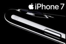 Top Smartphones für ALLE!