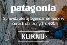 Nasze wydarzenia i promocje / Our events and special offers / Specjalne oferty z naszego sklepu / Special offers from our store.
