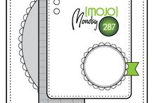 SKETCHS FOR SCRAPBOOKING / Sketchs for scrapbooking layout, card and mini album