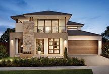 Saját ház