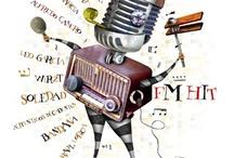 La Voz y la Tecnología