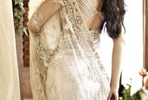beautiful sonam