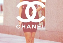 Fashion&ShoeObsession (L)