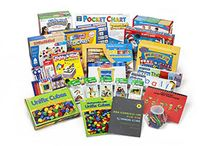 ABA Curriculum for the Common Core: Kindergarten / We're thrilled to introduce our newest product. Authored by Board Certified Behavior Analyst Sam Blanco, MSEd for Different Roads to Learning, ABA Curriculum for the Common Core Kit: Kindergarten is the only educational tool kit available designed to provide special needs practitioners with step-by-step instructions for teaching each CCSS Standard in both ELA and Math using the using evidence-based practice of Applied Behavioral Analysis.