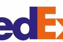 Les meilleures pubs FEDEX selon Envoi2colis.com