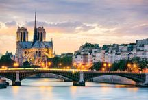How to do Paris Right
