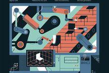 magazine cober