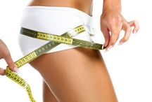 Healthy and weight loss tips
