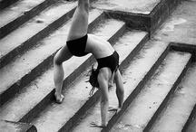 Dance, my passion ❤️