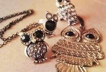 Ooh...pretty / Jewelry