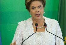 Ranking e Operações Judiciais no Brasil