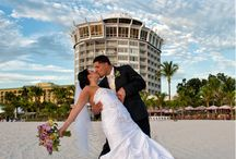 St Pete Beach Weddings - Florida Destination Weddings / St Pete Beach Wedding Packages and Beach Wedding Planner. Phone:  (727) 475-2272