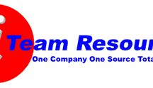 PC Reservation Software / iTeams PC Reservation software