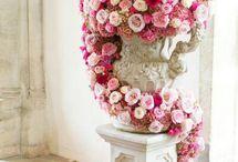 mille fiori...forse anche di più!!