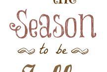 Christmas Say What!!! / by Elayne Hammel
