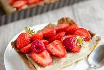 desserts IG bas