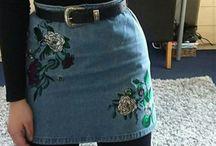 faldaa