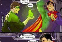 comics B|