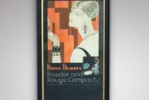 Art Deco / Art Deco pieces from the Hobson May Collection and other pieces that we love.