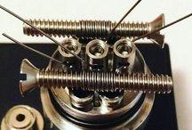 coile