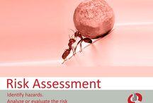 #Risk-#Assessment