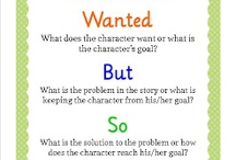 Classroom Summary Writing