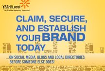 Atlanta Internet Marketing Services / Atlanta Internet Marketing Services: Claim, Secure, and Establish Your Brand!  YEAH! Local  http://YEAH-Local.com  info@YEAH-Local.com  404-539-6068  1100 Peachtree Street NE  Suite 200  Atlanta, GA 30309