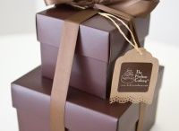 Hudson Cakery® Gifts