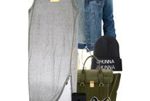 outfits Manouk❤❤❤