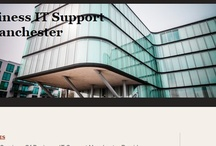 Business IT Support Manchester - Website of businessitsupportmanchester!