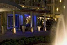 Chi Siamo / I 50anni di storia del Color Hotel... Guarda le vecchie foto dell'Hotel e di Bardolino. http://www.colorhotel.it/chi-siamo