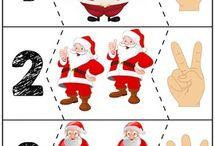 porta talher natal