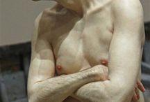 Obras Escultura