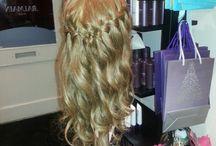 coast hair and beauty