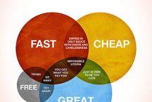 Design Greatness