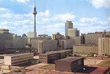 Berlin ciudad