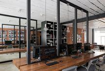 Офис Архитектурное Бюро