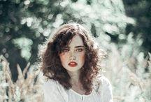 Agata Serge- photo