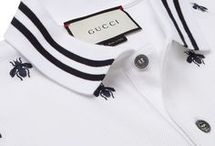 Company wear