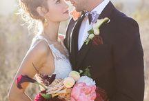 Casamentos#Weddings#Eventos / A frota com maravilhosos veículos de luxo, confortáveis e super equipados para proporcionar a comodidade que você merece no dia tão especial que é o seu casamento.