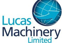 Lucas Machinery Limited