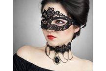 masque.loup