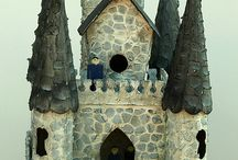 castelli & case