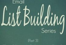 Email Marketing / #EmailMarketing
