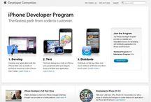 iTunes, appStore, technikalia, marketing