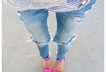 Shoes / Lovely shoes