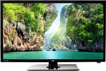 BPL FEN92VH1 61 cm (24) LED TV