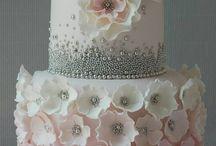 tort dla mnie