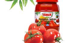 Turkish Pantry